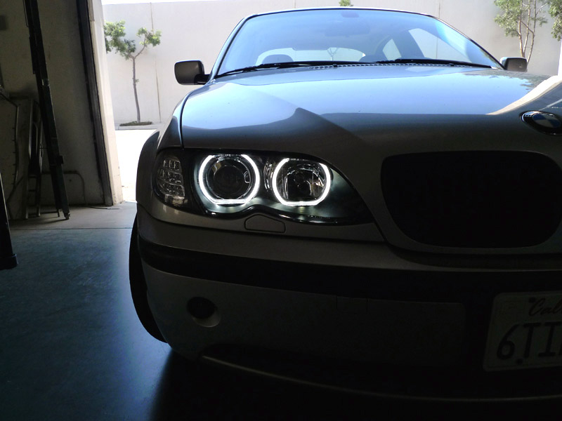 E90 angel eyes kit-4925