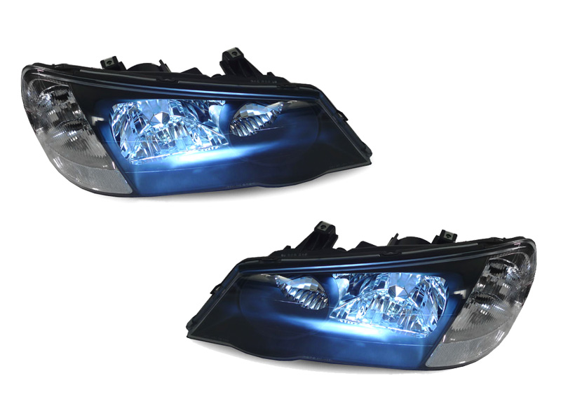 o acura bulbs tl hid ballast headlight headlights set type w or