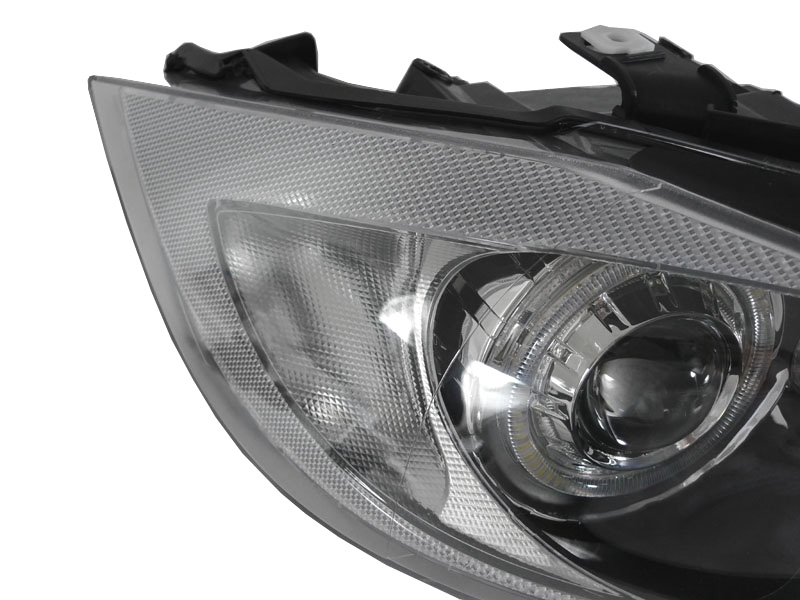 2006 Bmw 325i Headlight Lens Replacement New Images Bmw
