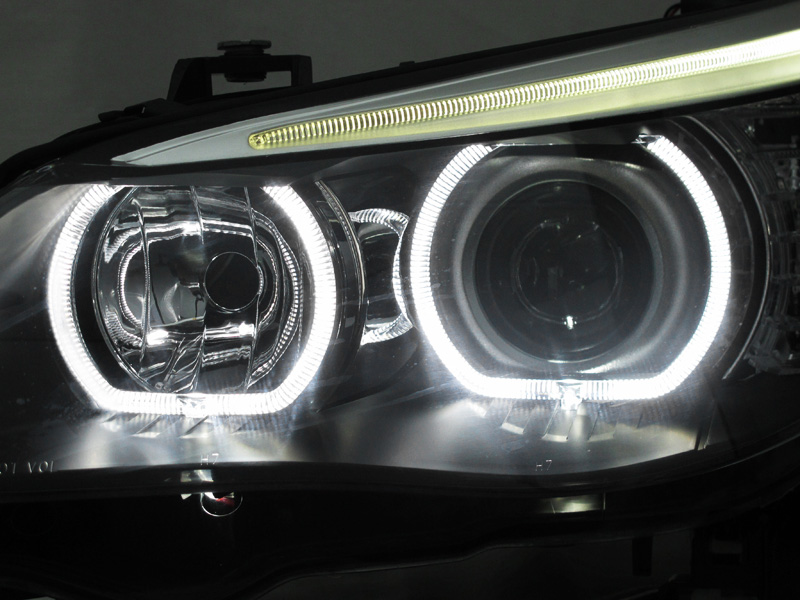 E90 angel eyes kit-4922