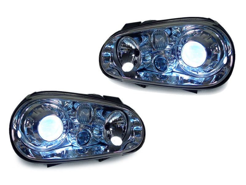 Depo R32 Chrome Xenon Hid Glass Projector Headlight Fog For 9904. Store Categories. Volkswagen. 2008 Volkswagen R32 Hid Wiring Diagram At Scoala.co